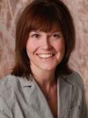 Dr. med. Nicole Lambertz-El Hindy