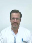 Dr. med. Martin Hermans