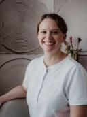 Dr. med. dent. Christin Steinbach