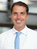 Priv.-Doz. Dr. med. habil. Philipp Minzlaff