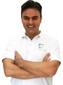 Dr. med. dent. M.Sc. Elmar Fakhoury