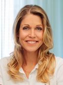 Dr. med. dent. Daniela Niroomand