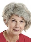 Irmgard King