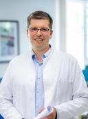 Dr. med. Philipp Ege