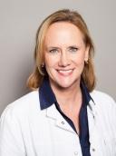 Dr. med. Astrid Pietza