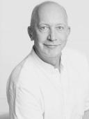 Hans-Christian Neuschulz