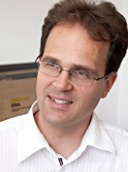 Dr. med. Hermann Kesten