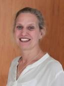 Dr. med. Sandra Töpken