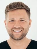 Dr. med. dent. Stefan Hieber