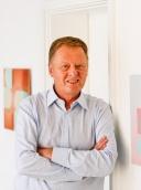 Prof. Dr. med. Christian-Friedrich Vahl