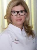 Valeria Abbinante