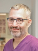 Prof. Dr. med. Christoph Herold