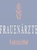Frauenärzte Fuhlsbüttel Dres. Hanna Marie Klatte und Michèle Lange