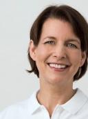 Dr. med. Melanie Schimmer