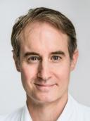 Dr. med. Peter Weisenseel