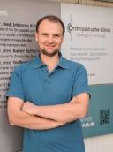 Dr. med. Norbert Heim
