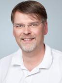 Dr. med. Jan Jerrentrup