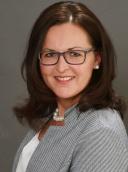 Dr. med. Christine Lang