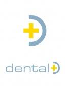 Dentalplus MVZ