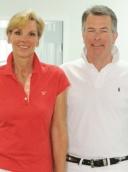 Dres. Thomas von Landenberg und Patricia von Landenberg