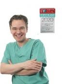 Dr. med. Carsten Braune