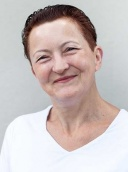 Dr. -medic stom. Marion Grein
