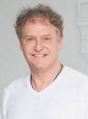 Dr. Dr. med. Wolfgang Funk