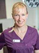 Dr. Alexandra Thies