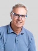 Dr. Dirk Bellinghausen