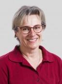 Dr. med. Friederike Piroth