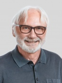 Dr. med. Ulrich Keller