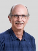 Dr. med. Wolfgang Baar