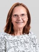 Dr. med. Beate Krüger