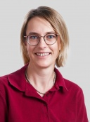 Dr. med. Judith Breil
