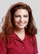 Dr. med. Tina Patricia Müller-Brenne