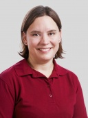 Dr. med. Gunhild Roth
