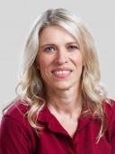 Dr. med. Alexandra Dierkes-Globisch