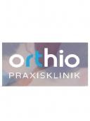 orthio Gemeinschaftspraxis Dres. Nicolas Steinhauser und Rainer Nietschke