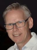 Dr. med. Dieter Seidler