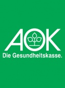 AOK NORDWEST
