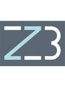 ZZB Zahn. Zentrum. Bergedorf