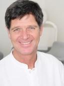 Dr. med. Jörg Nill