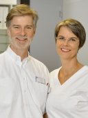 Zahnheilkunde im Zentrum, Dr. Benz und Kollegen
