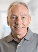 Dr. med. dent. Bernd Schneider