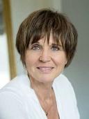 Stefanie Poschmann