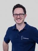 Dr. med. dent. Philipp Habermann