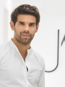 Dr. med. Jafar Jorjani