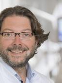 Dr. med. Luigi Villa