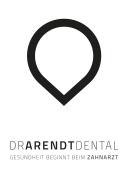 Zahnarztpraxis DR. ARENDT DENTAL MVZ GmbH