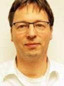 Dirk Thiemann